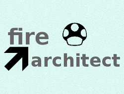 Fire Architect