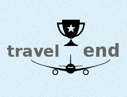 Travel End