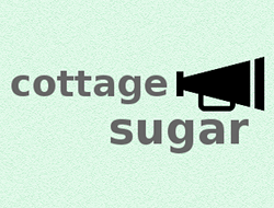 Cottage Sugar